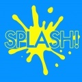Splash! located in Colorado Springs CO